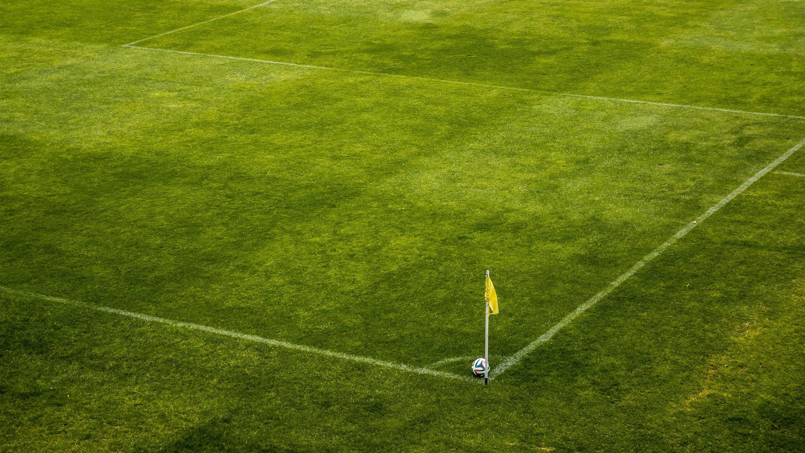 Una liga de futbol norteamericana se asoma con el Mundial de 2026