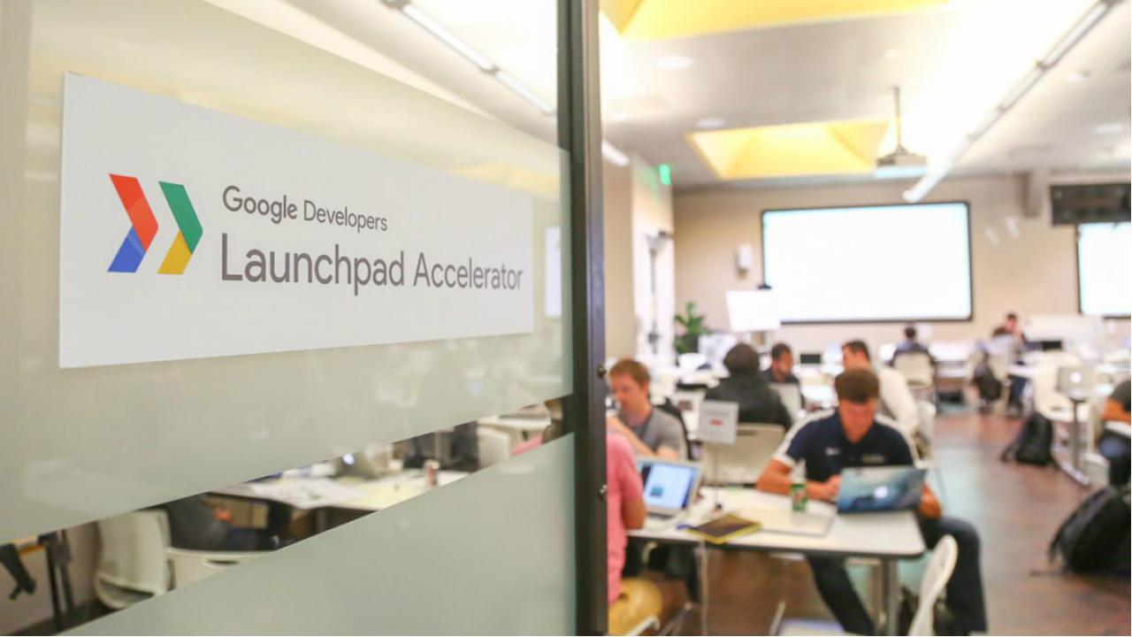 La revolución de las startups y venture builders