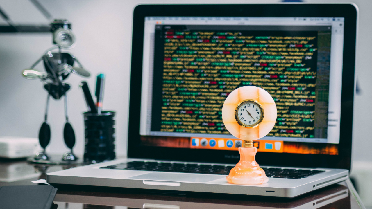 La IA y software que están acabando con el email