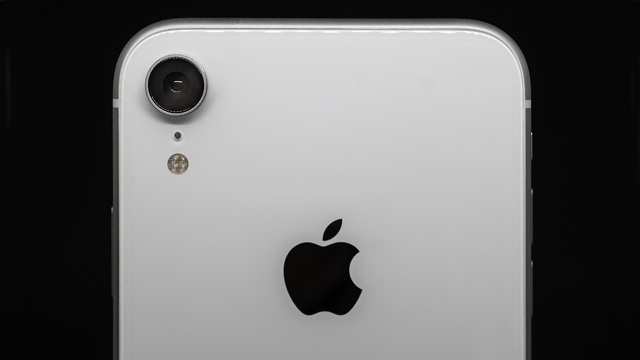 Apple lanzaría tres nuevos iPhone este año: WSJ