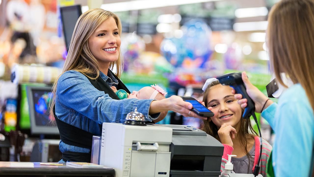 El futuro del retail está en la omnicanalidad y la experiencia de compra