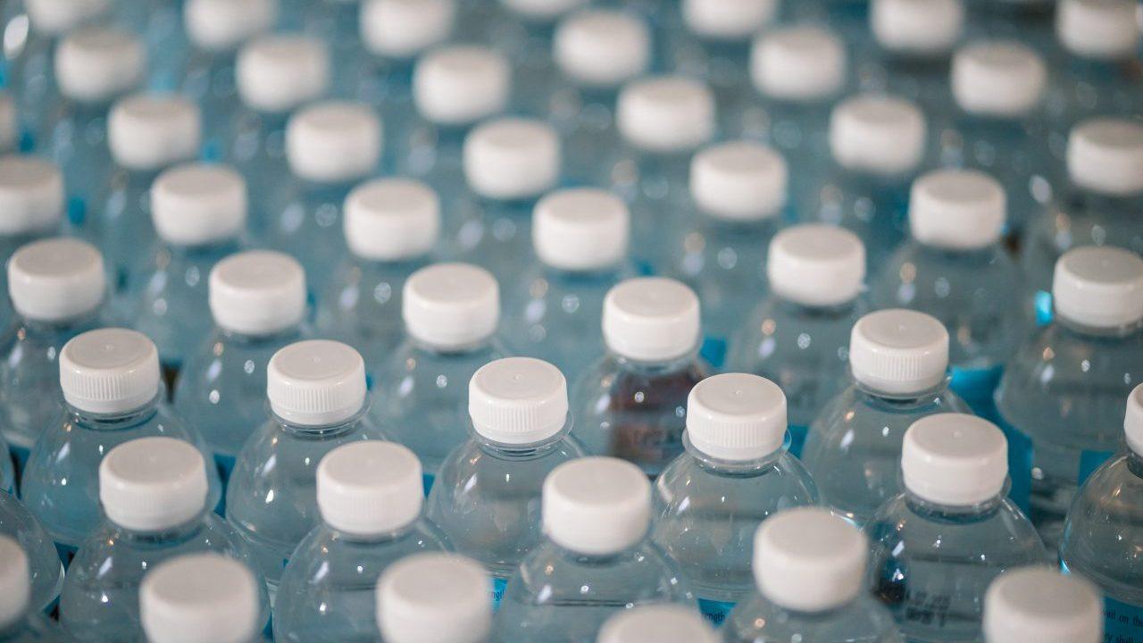 El reciclaje ya no es suficiente: los desperdicios son lo de 'hoy'