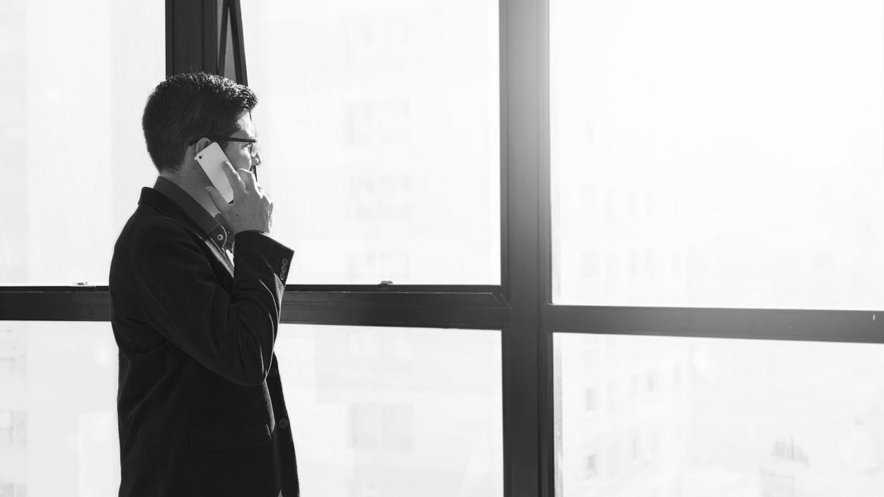 5 formas en las que el ego sabotea tu liderazgo
