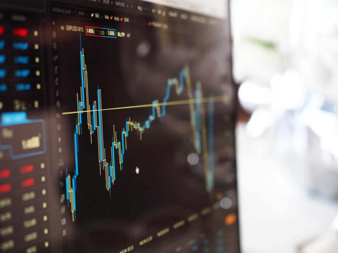 Mercado FOREX: todo lo que necesitas saber