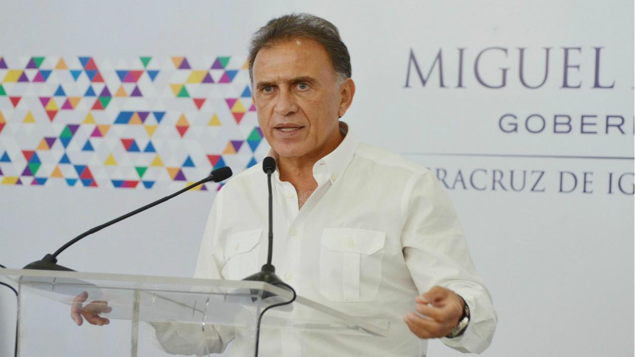 Veracruz: Ley antimemes y libertad de expresión
