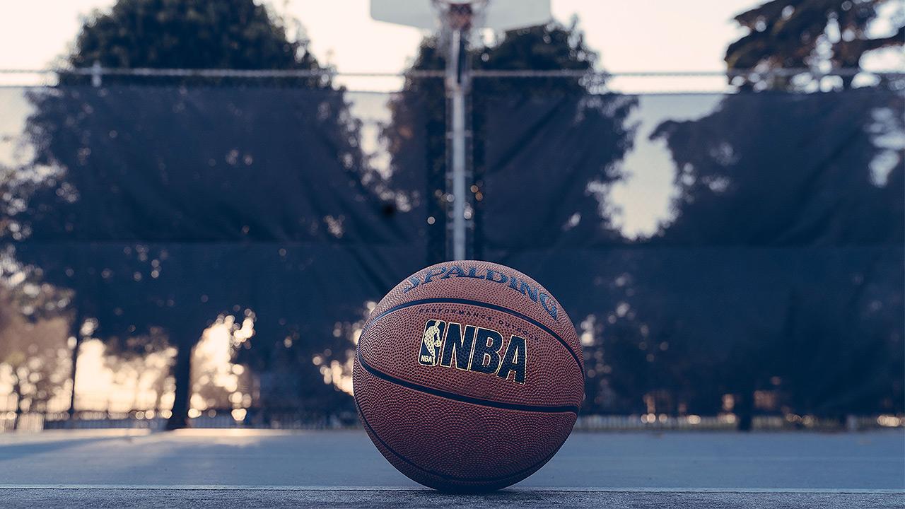 Los jugadores de la NBA mejor pagados de esta temporada