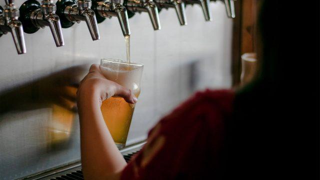 Estas Son Las Cervezas Artesanales Que Solo Encontrarás En Cerveza