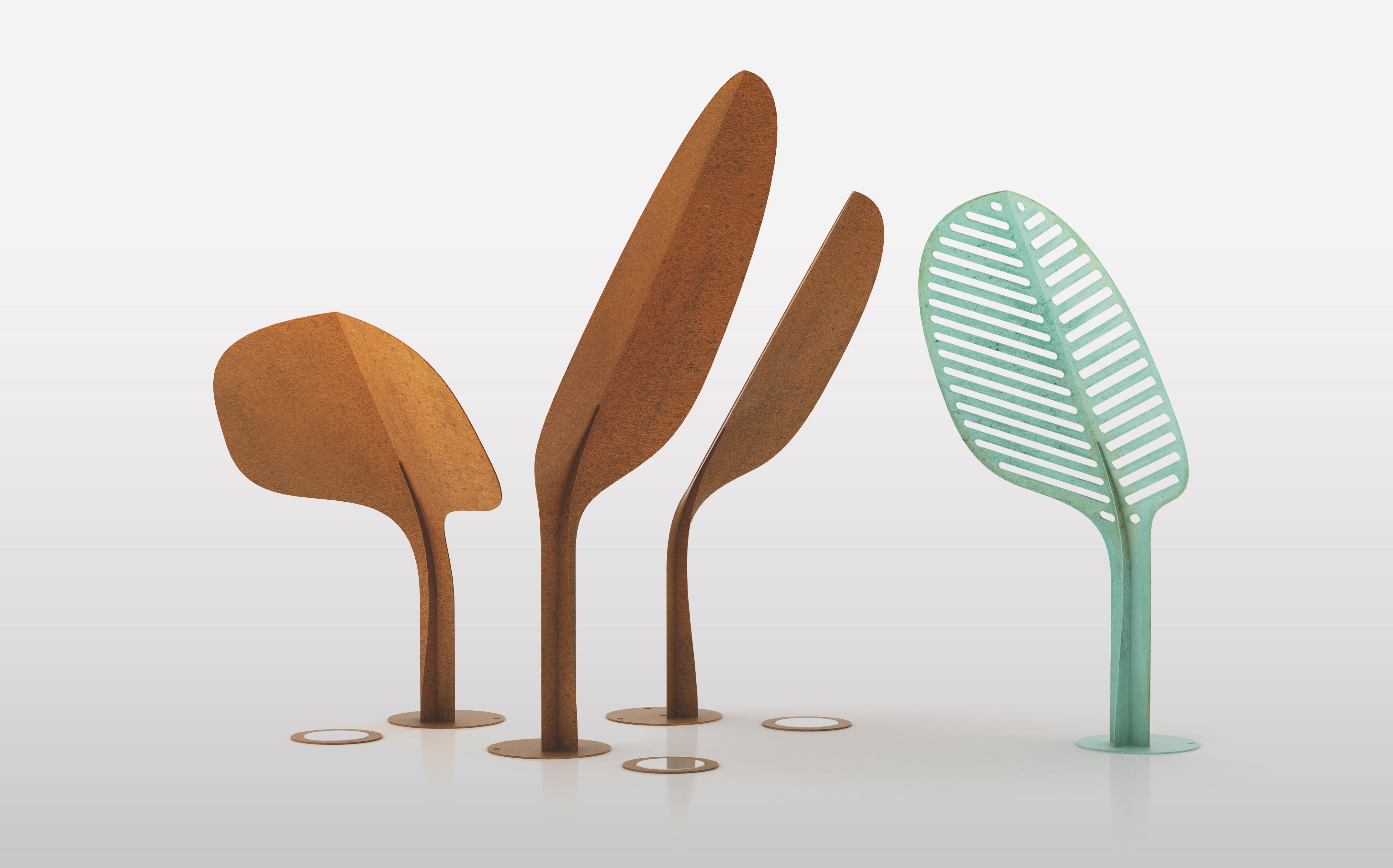 Tres exposiciones de diseño italiano alistan su llegada a la CDMX