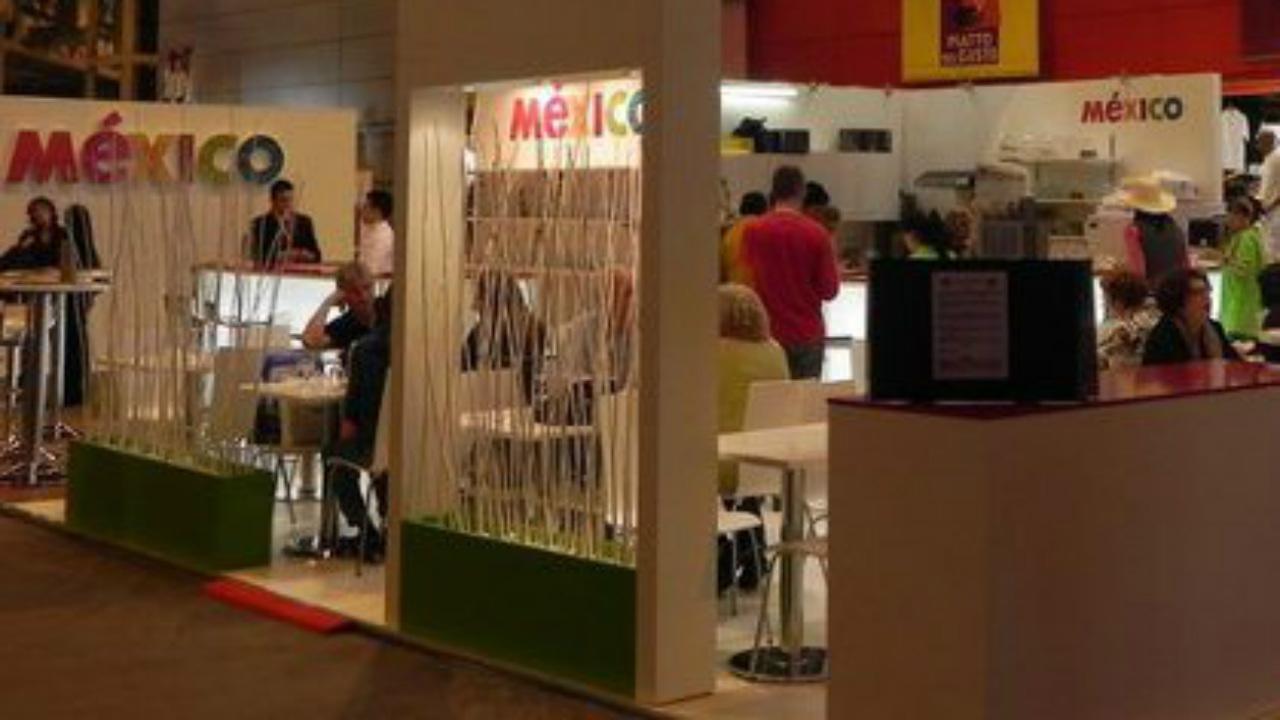 Especialistas de ProMéxico ahora trabajarán en las embajadas