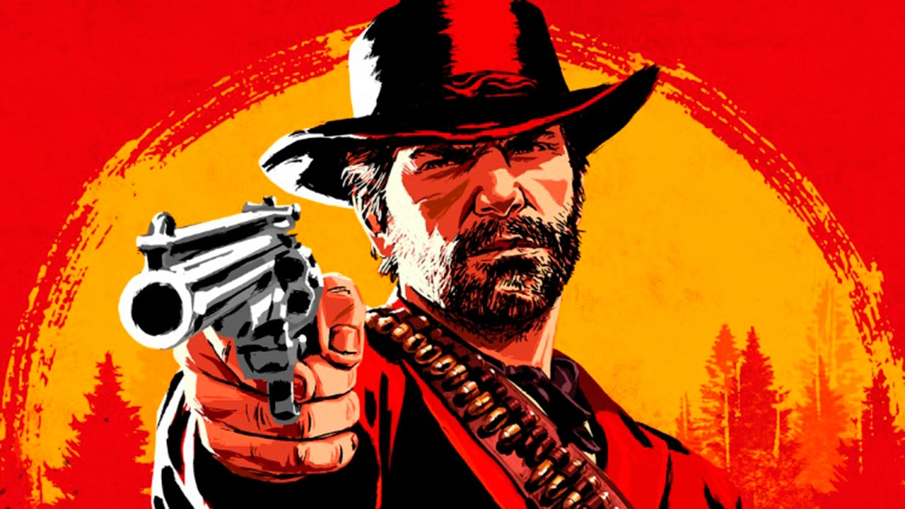 Este videojuego es el producto de entretenimiento más rentable de la historia