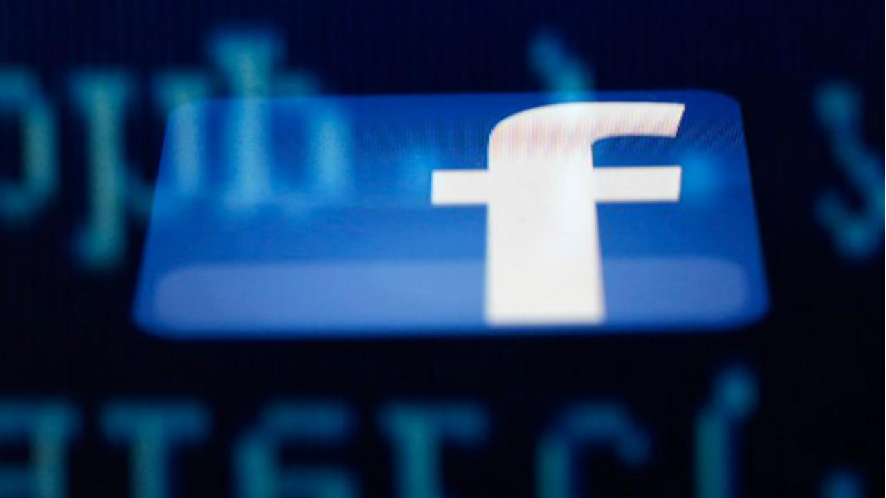 ¿Qué cosas no permite Facebook en anuncios?