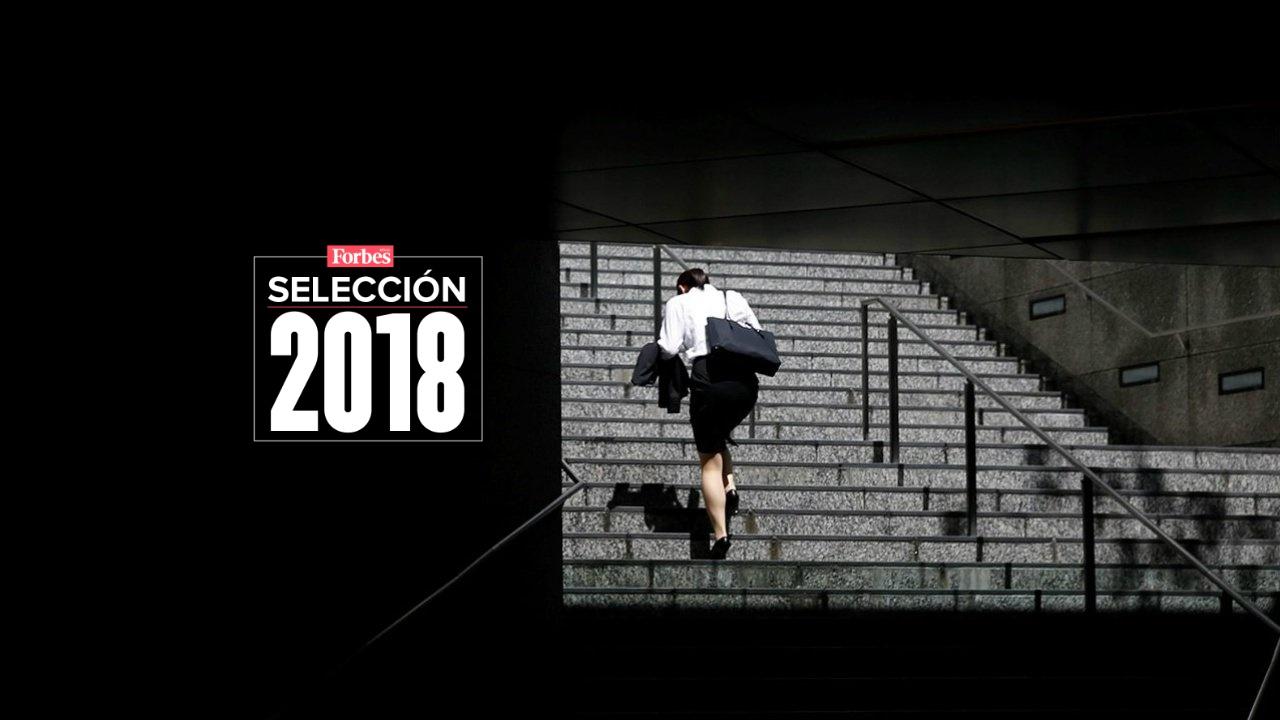 Selección 2018 | 6 de cada 10 agresiones a mujeres en política son por machismo