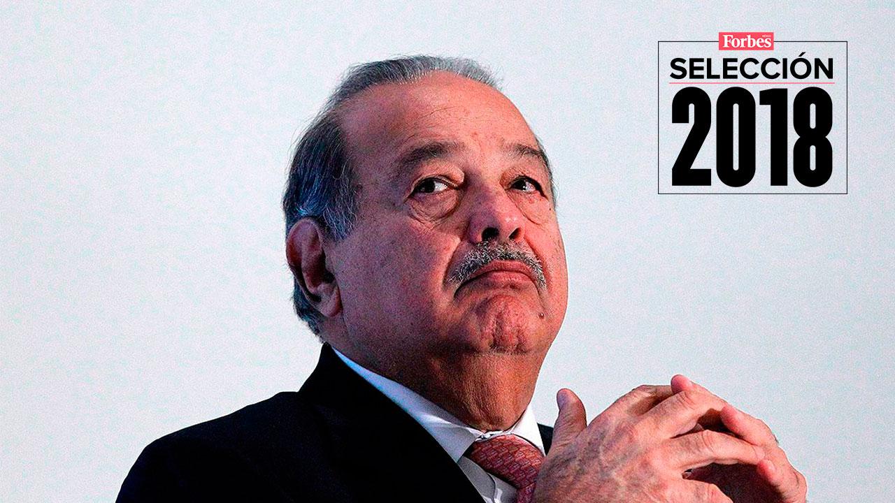 Selección 2018 | Sears: bancarrota en EU, pero éxito con Slim en México