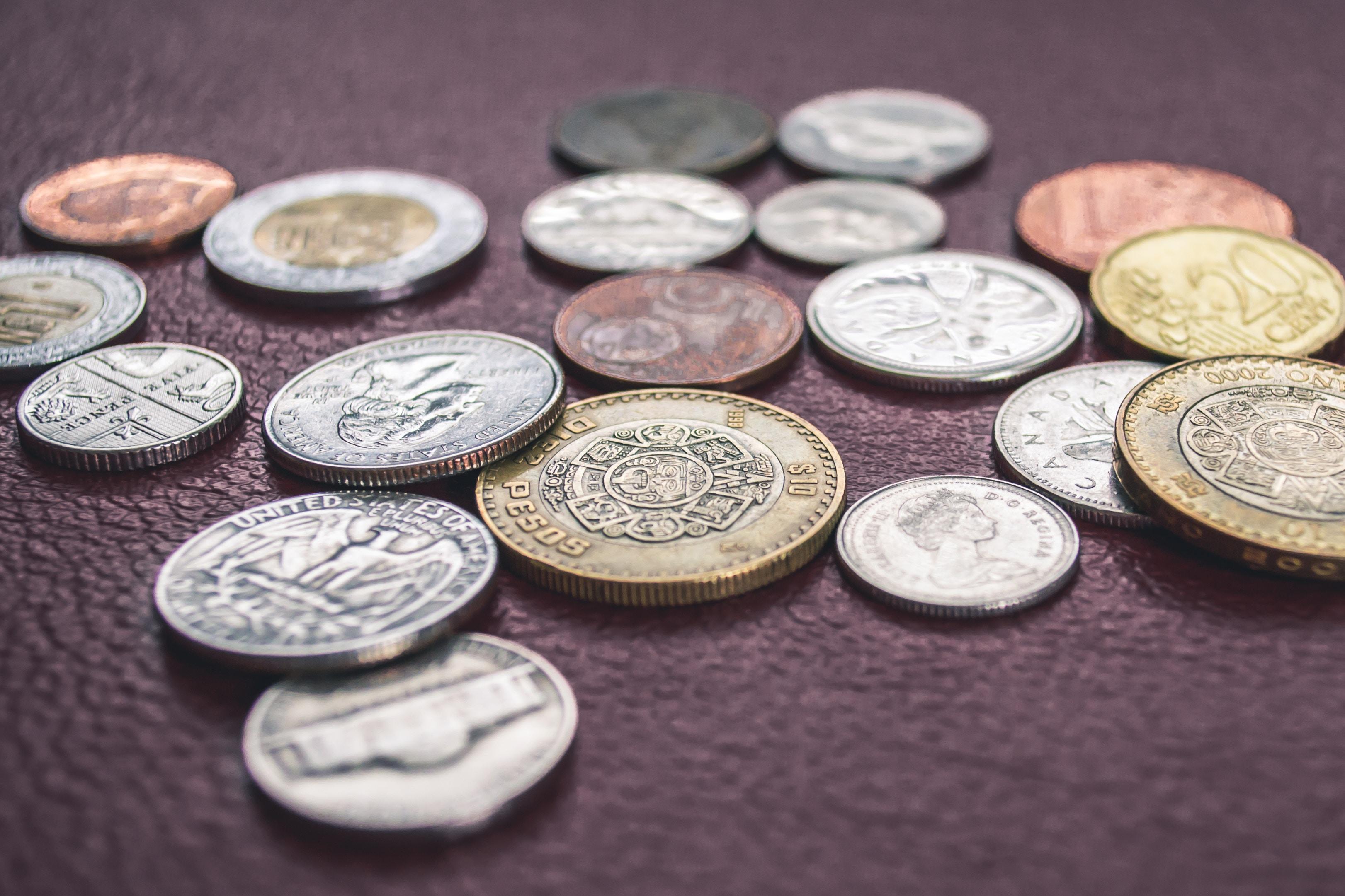 El USMCA presenta nuevas reglas sobre manipulación de divisas