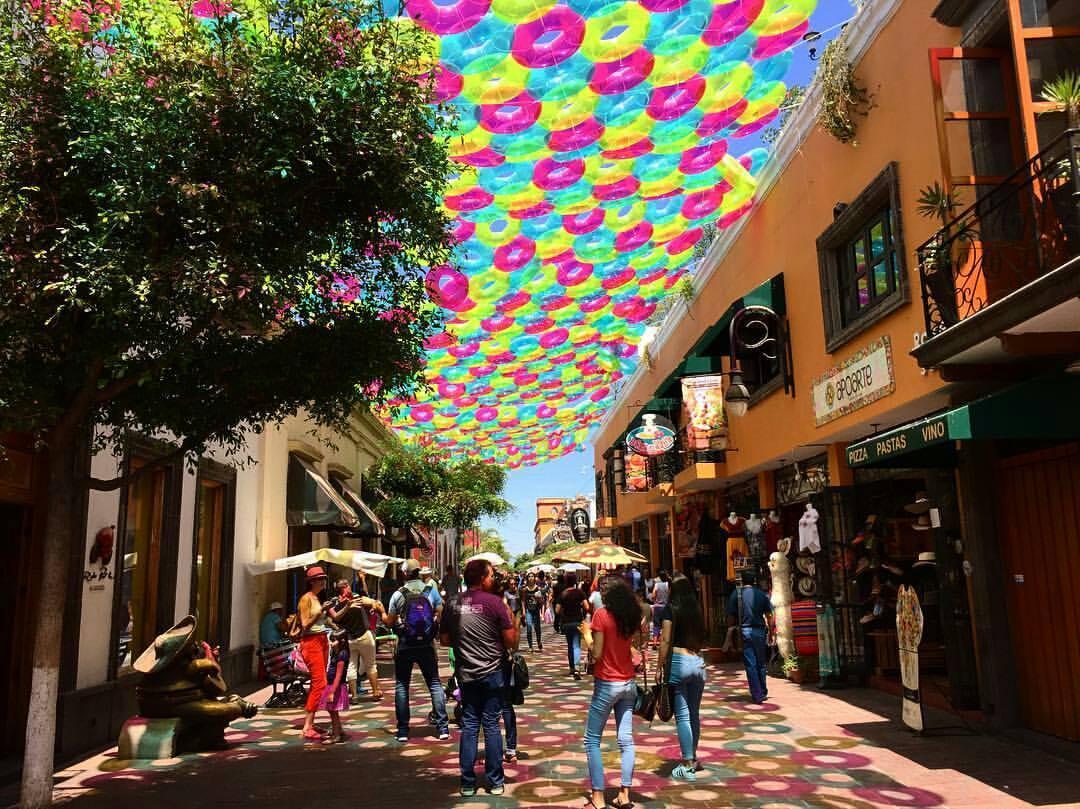 ¿Quieres viajar? Elige entre los 10 nuevos Pueblos Mágicos de México