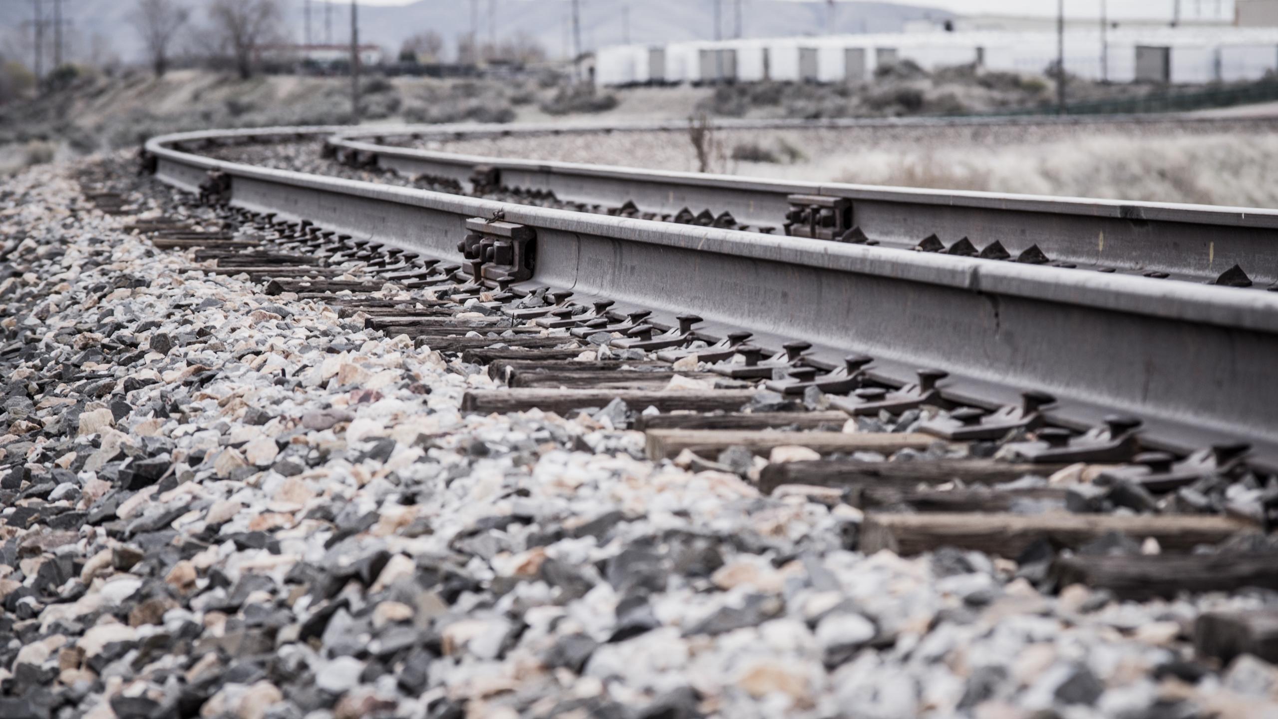Costa Rica invierte 750,000 dólares en Tren Eléctrico de Carga