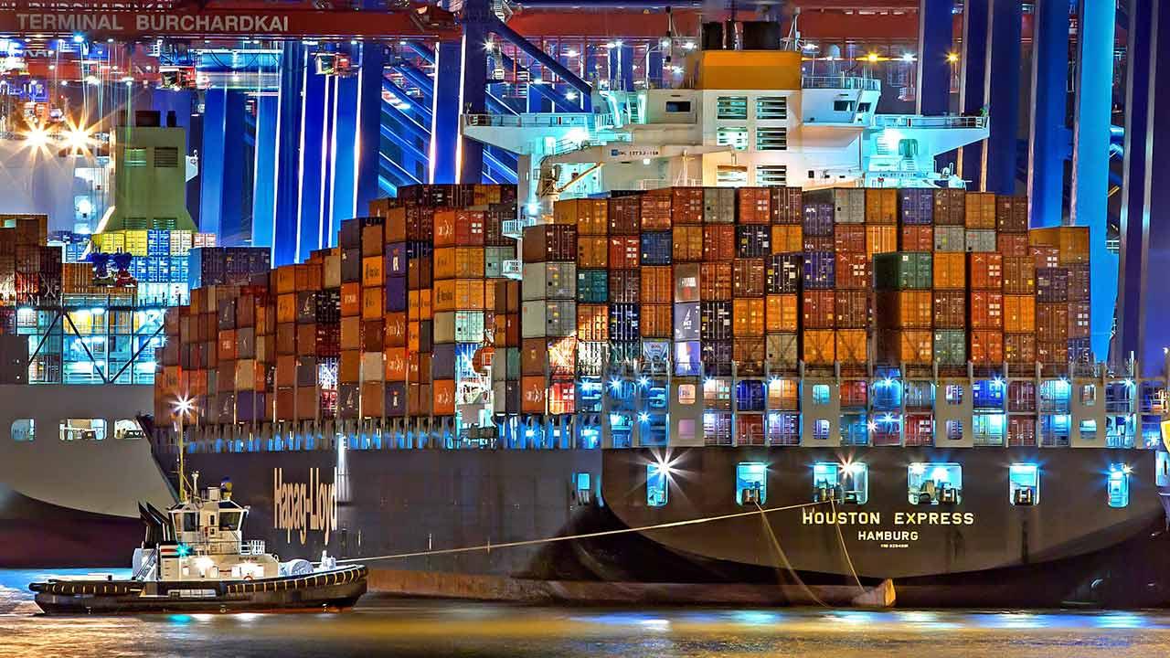 EU da el sí al T-MEC: el libre comercio vuelve a América del Norte