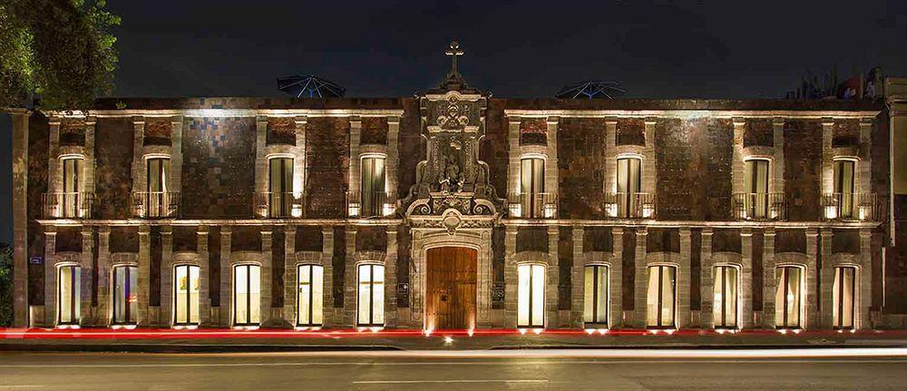 Grupo Kaluz propone un nuevo modelo urbano para Ciudad de México