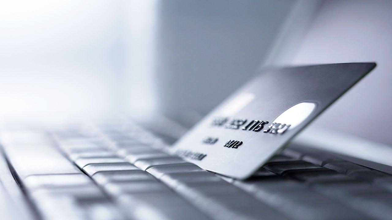 Buró de crédito alerta sobre páginas falsas y robo de datos