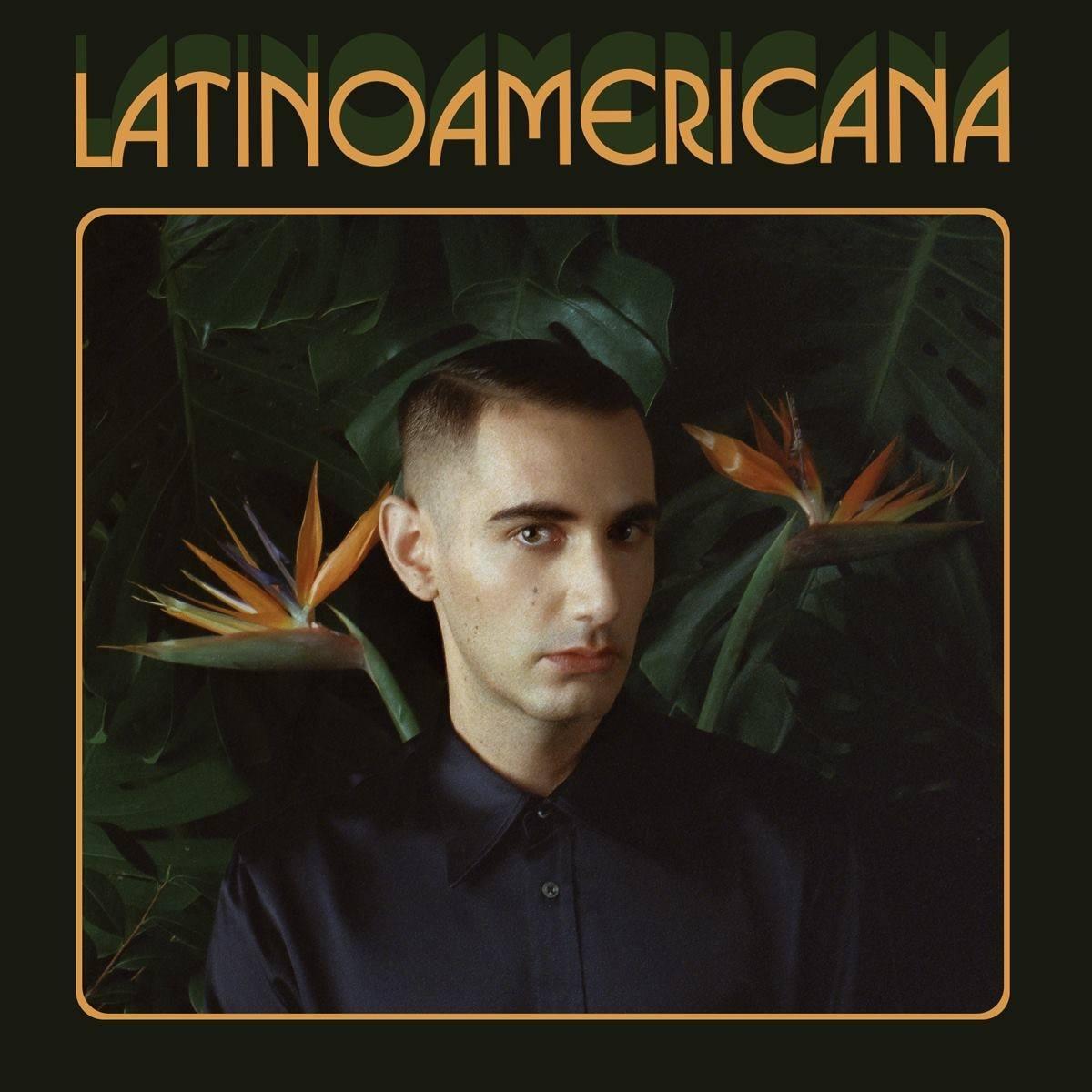 Alex Anwandter y el pop en Latinoamérica
