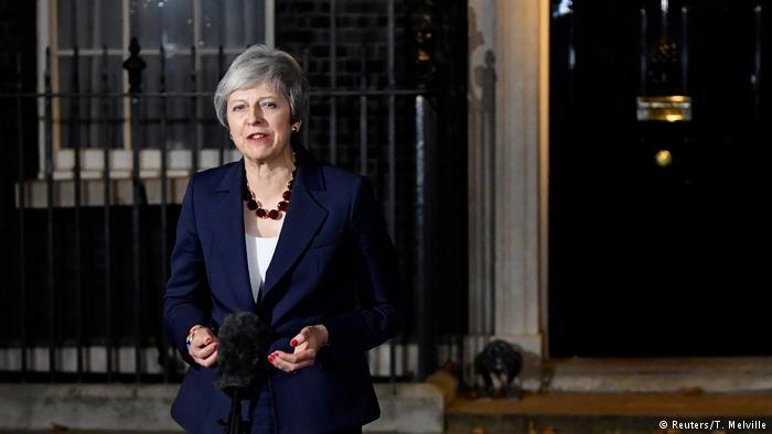 El camino al Brexit: ¿Qué pasará, cuándo y cómo?