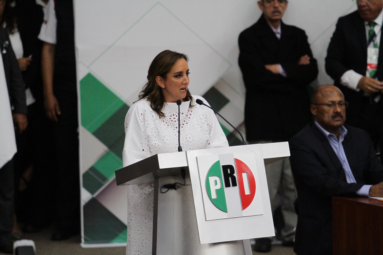 PRI pide al INE reducirle sus multas por 40 mdp