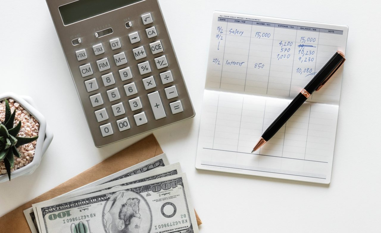 ¿Cuánto necesitan ahorrar los mexicanos para tener una buena pensión?