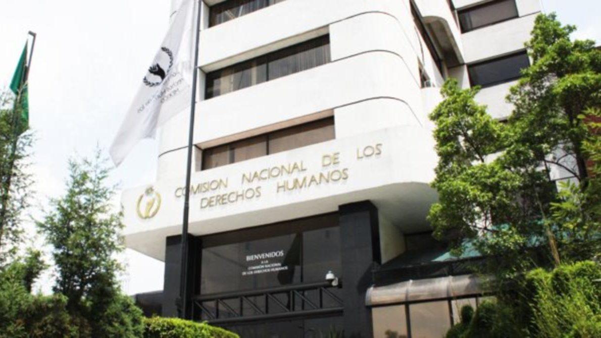 CNDH llama a la Sedena a cumplir con las víctimas de Tlatlaya