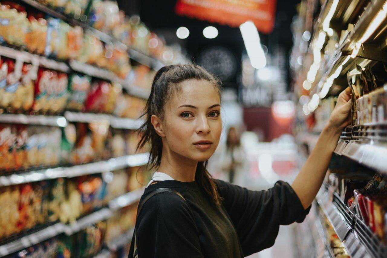 Las 10 marcas que se relacionan mejor con sus clientes
