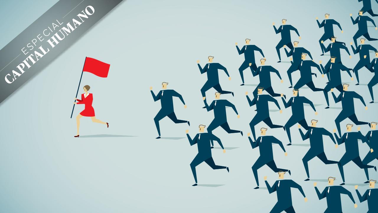 Razones por las que promover la equidad en empresas es muy rentable