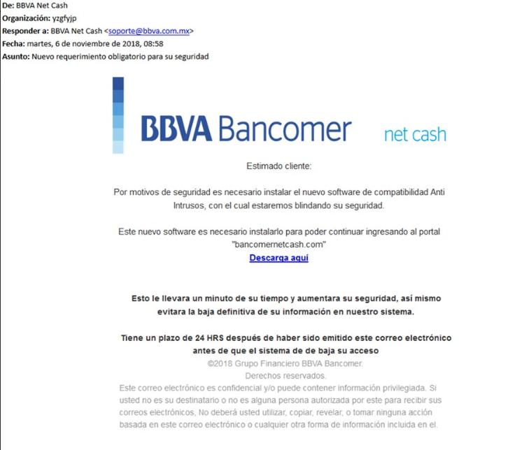 bbva-bancomer-fraude