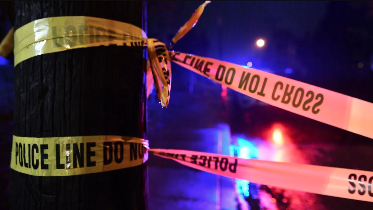 12 muertos en tiroteo en bar de California: policía