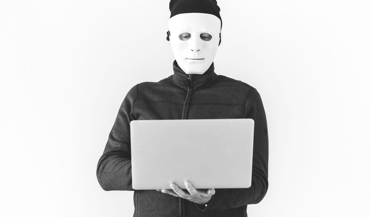 Ciber-resiliencia: la evolución de la ciberseguridad en 2020