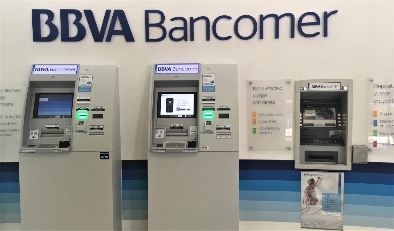 "Clientes deben beneficiarse con ""regulación diferenciada"": BBVA Bancomer"