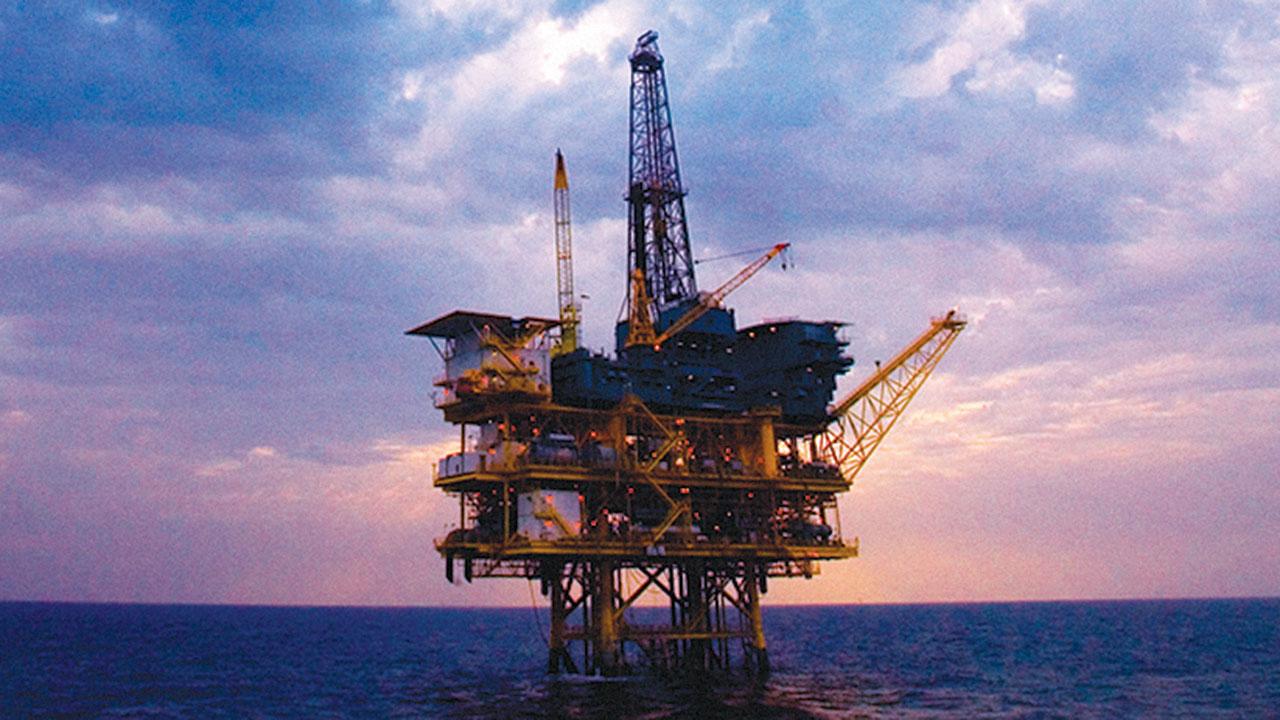 Petrolera de Baillères  disparará producción privada en México durante agosto