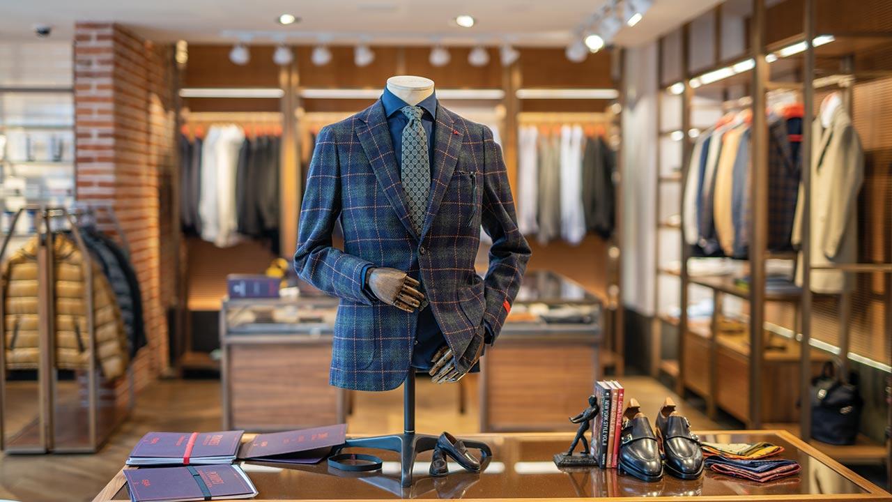 Renueva tu estilo: 6 prendas clave para armar un guardarropa exitoso