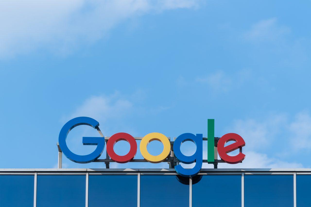 Google inyecta 1,000 mdd a nuevo campus en Nueva York