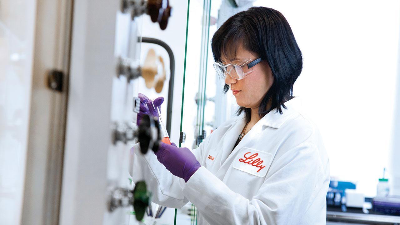 Inteligencia Artificial, aliada para prevenir brotes de nuevos coronavirus