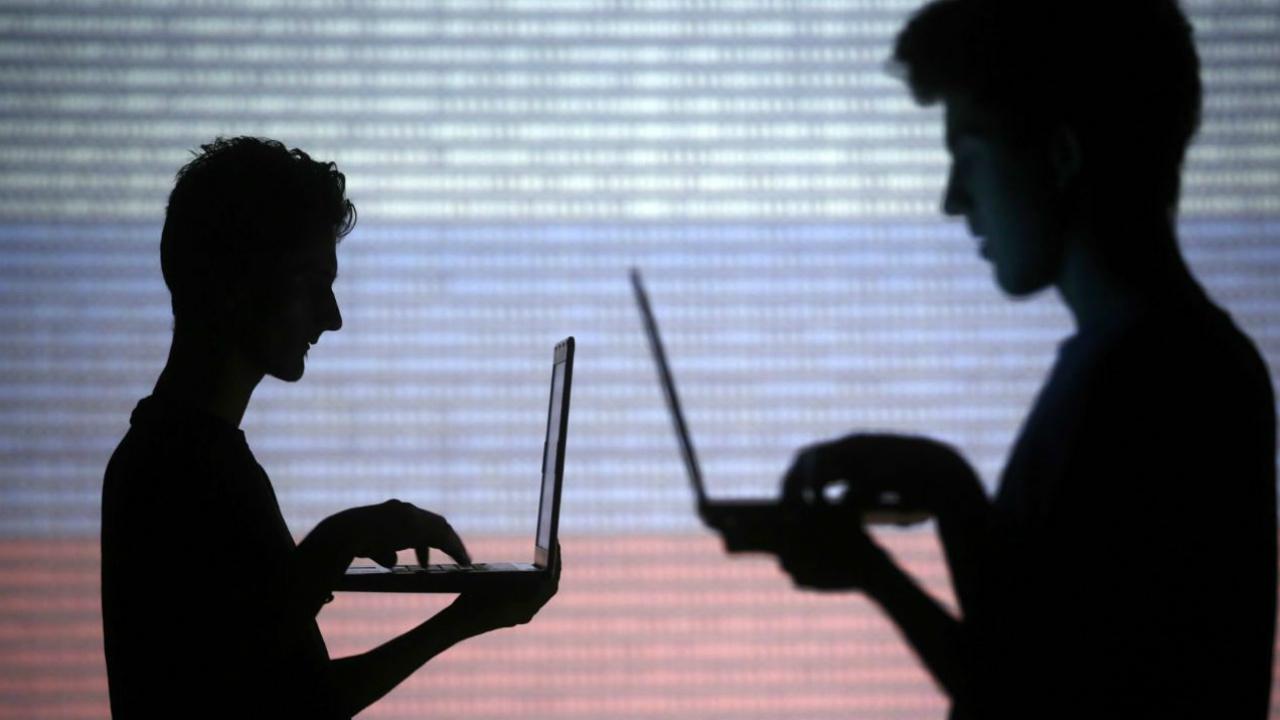 La inclusión digital en Centroamérica y el Caribe
