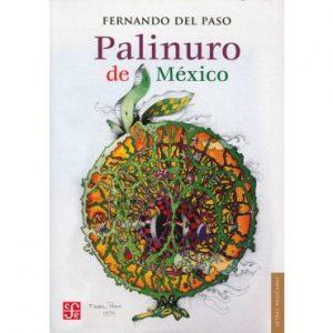 Libros imperdibles para recordar a Fernando del Paso