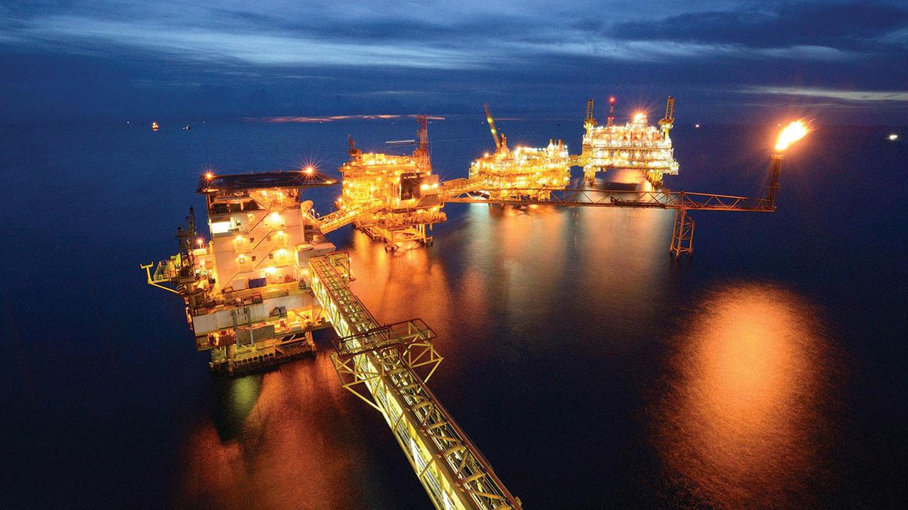 PetroBal obtiene crédito basado en reservas por 250 mdd