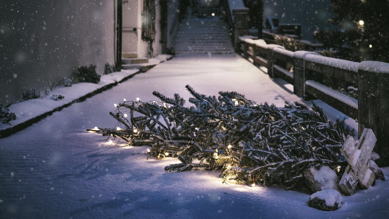 La música navideña podría ser mala para tu salud mental