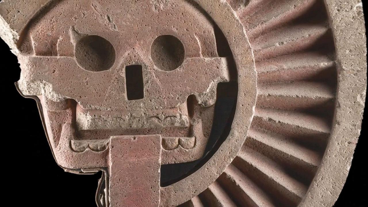 Teotihuacán era un mejor lugar para vivir que la antigua Roma o Egipto
