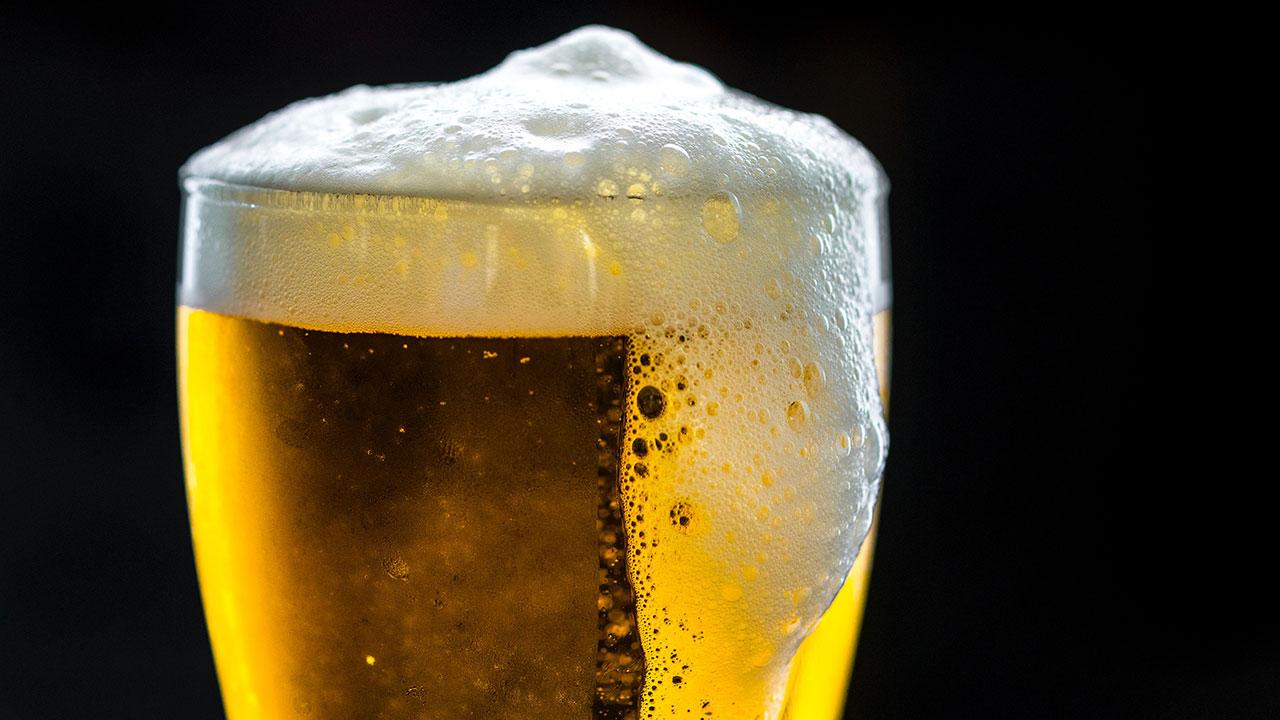 Las 10 cervezas más valiosas del mundo; una es mexicana