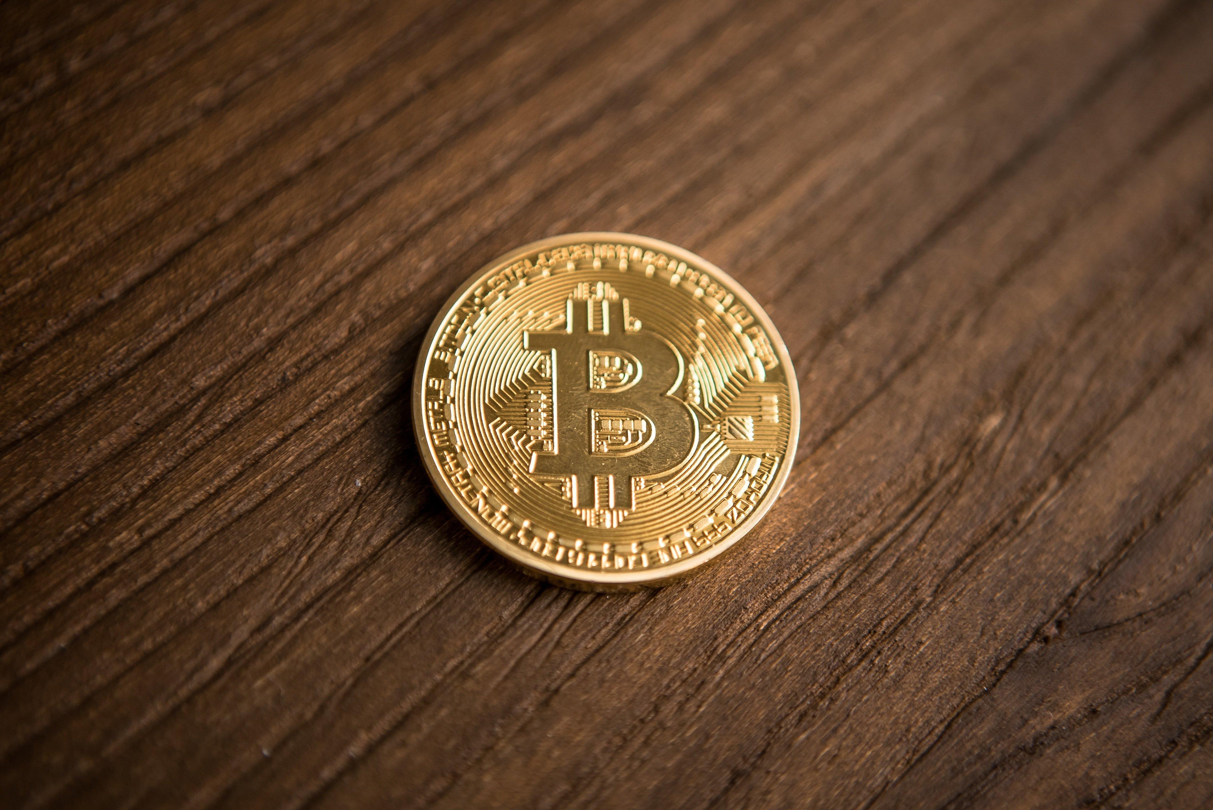 Diez años de Bitcoin y el misterio de Satoshi Nakamoto
