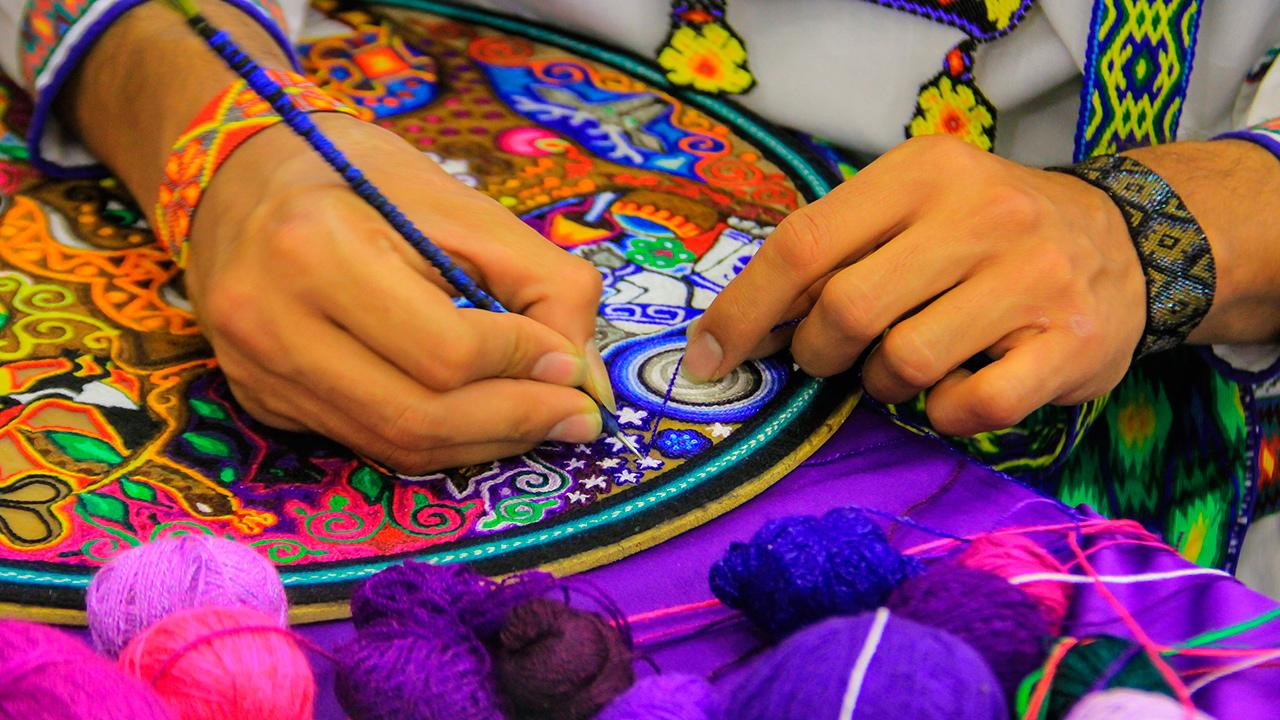 ¿De dónde viene la grandeza mexicana?