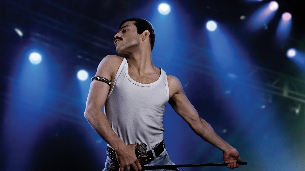 Tú puedes protagonizar el próximo video de Queen