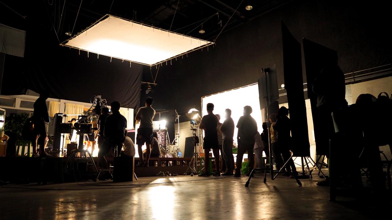 La nueva grandeza del cine mexicano