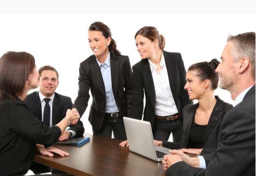 Resaltan labor de las mujeres en la transformación digital