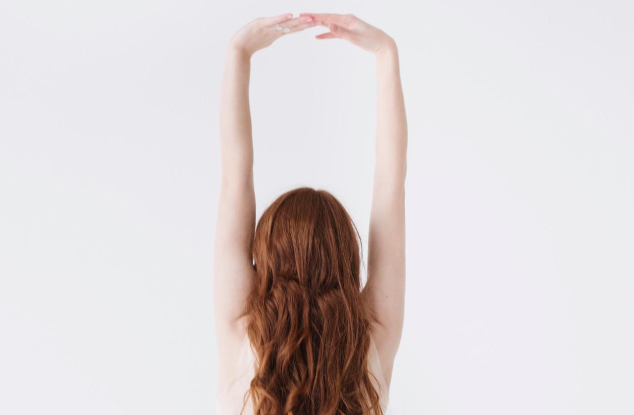¡Evita el dolor de espalda! El NewYork-Presbyterian te dice cómo
